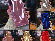 Huse oglindă Glass A10 ; A20e ; A40 ; A50 ; A70