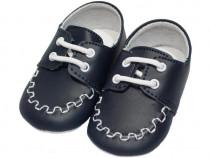 Pantofi bebe botez | Pantofi casual | Pantofi baieti | Panto
