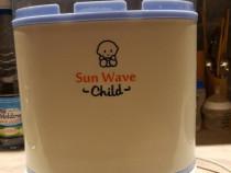 Sterilizator Sunwave Baby