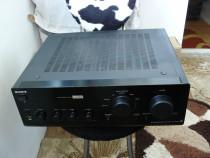 Amplificator Sony Ta Fb 740 R .QS
