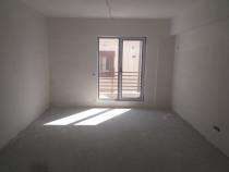 Apartament 2 camere Prelungirea ghencea  2017