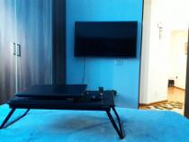 Inel 1 – Apartament 2 camere