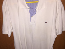 Tricou Polo,firma Tomy Hilfiger,mărime XXL