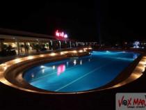 Bilete Mare Costinesti Hotel Vox Maris