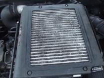 Radiator intercooler Hyundai Santa Fe 2006-2012