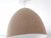 Lampa plafon in stare noua