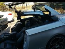 Repar Autoturisme Cabrio