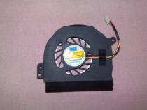 Cooler laptop DELL Inspiron 1464 1564 1764 N4010