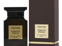 Parfumuri (tester) originale!