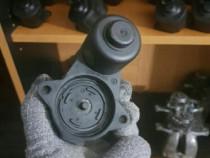 Motoras cu etrier frână passat/cc/b6/b7 cu montaj gratuit