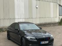"""BMW 525d 204cp BiXenon Jante M5 20"""""""