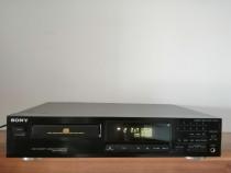 CD Sony CDP-311