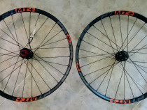 "Roti Enduro/DH Progress MT Plus 27,5"" 20x110, 12x150 XD noi"