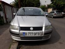 Fiat Stilo 1.6 benzina + GPL - fab. 2004