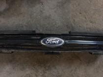 Grila radiator bara fata Ford S-MAX Facelift 2010 - 2014