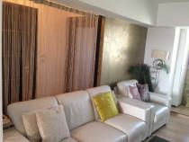 Apartament 2 camere intersectia Calea Mosilor cu bd Carol