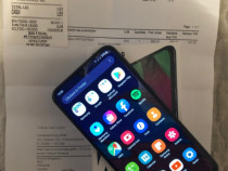 Samsung A40 25mpx