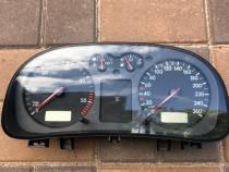 Ceasuri bord Volkswagen