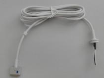 Cablu reparatie alimentator Apple magsafe 1 T sau L type