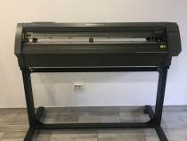 Cutter plotter ROLAND CAMM 1 PRO CX-400