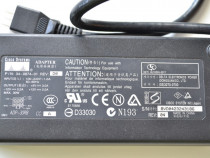 Alimentator Cisco 34-0874-01 5V 3A / 12V 2A