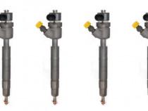 Reparatii injectoare Bosch Mercedes 2.2 CDI - 2.7 CDI