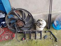 Bobina inductie pompa benzina Peugeot 206 1,4 16v