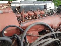 Motor Deutz 6 cilindri BF6L913C