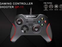 Joystick profesional gaming controller Fantech GP11 Shooter