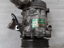 Compresor a/c Opel Astra G cod: 13106850