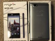 Telefon Myria Wide 4G