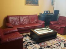 Mercador Tg Mures Mobila.Anunțuri Online Mobila Decoratiuni De Vanzare Lajumate Ro