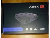 TV Box Mini PC A95X 2 GB / 16 GB