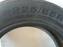 Cauciuc continental 225 65 R17