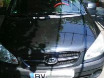Hyundai getz 1.1 cmc.benzina.an 2009