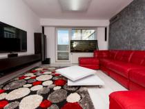 Apartament Samantha 3 camere, urcător, zona Polivalentă