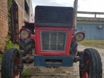 Tractor, Tractoare agricole, Universal, U550