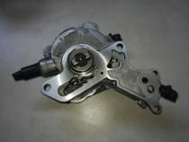 Pompa Tandem vacuum Vw Polo 1.4tdi cod 038145209l