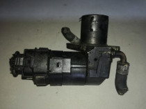 Egr Electronic Opel Vectra C 2.0dti cod 00005321c2