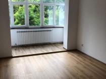Apartament 3 Camere 65mp Tatarasi Flora etaj 3 renovat