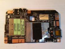 Placa de baza Asus MeMO Pad K00B