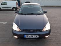 Ford focus euro4 1,6 benzina