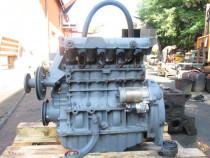 Motor Deutz F4M2011