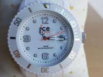 Ceas ICE-Watch forever White NOU