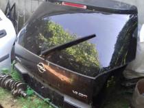 Capota spate Opel Signum