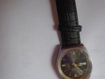 Colectie ceasuri de epoca 1950-1970-mecanice-automatice-
