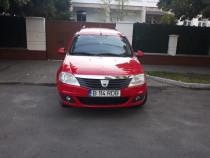Dacia logan mcv, fabr.2011, 1.5 diesel, 5 locuri, ac, euro5.