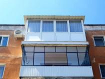 Apartament 2 camere str. luceafărului