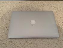 Macbook Air intel i7 A1465