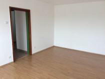 Apartament 2 camere renovat zona Petre Ispirescu Barnova